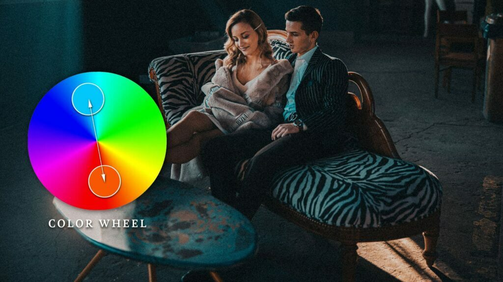 Best Wedding LUTs for Video Editing